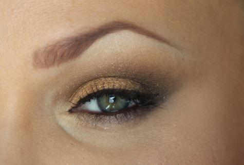 Fantazya: MAC - meikkien kärkiluokkaa