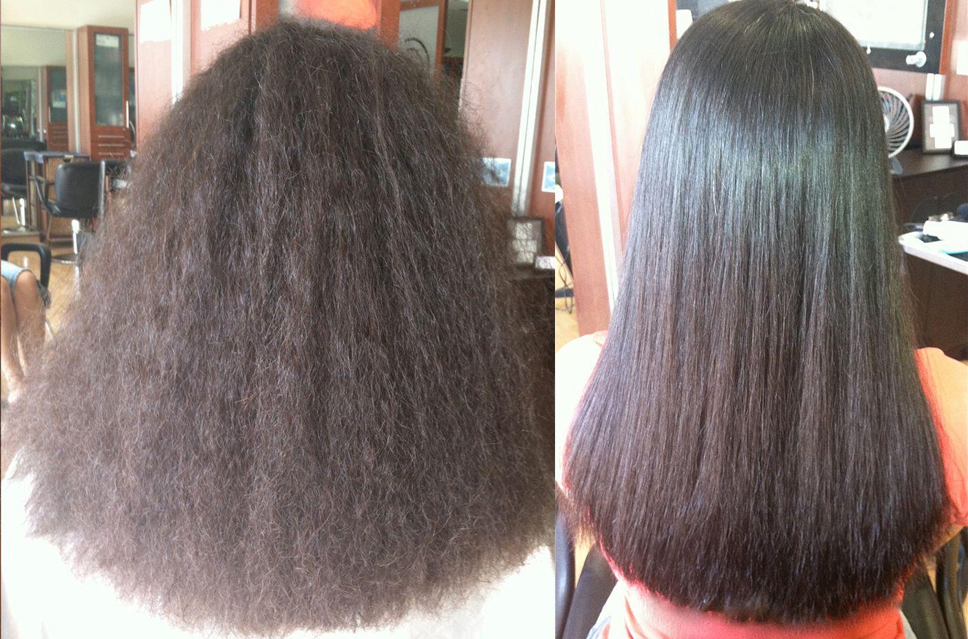 Brazilian Blowout Brazilian Blowout Orange County Hair Brazilian Virgin Hair Keratin Hair Treatment