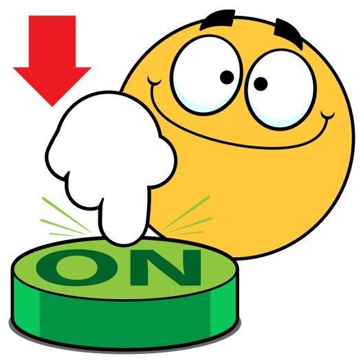 Pin By Jojo J On Smiley Funny Emoji Smiley Emoji Funny Emoji Faces