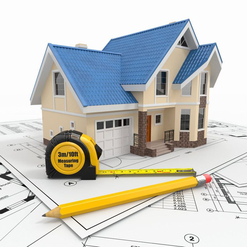 1 Year Builder S Warranty Inspection Home Remodeling Remodeling Contractors Home Inspection