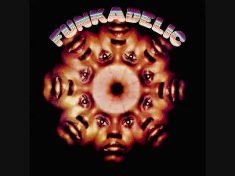 ▶ Funkadelic - Funkadelic  - Good Old Music - YouTube