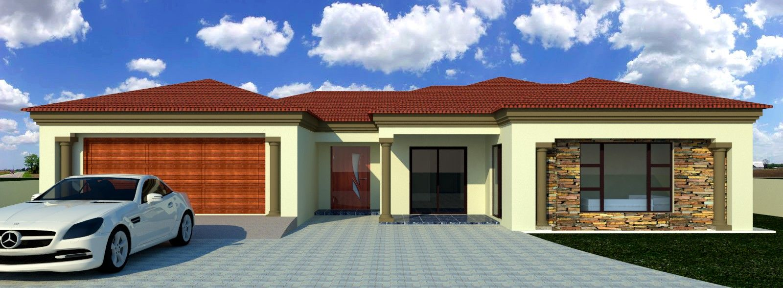 Modern African House Plans Lovely Bedroom African House Design Agreeable Home In The Modern Also Tuscan House Plans House Plans South Africa African House