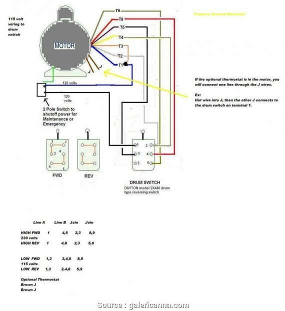 16 Can 039 T See The Wiring Diagram On Electric Motor Electrical Diagram Electric Motor Electrical Wiring Diagram