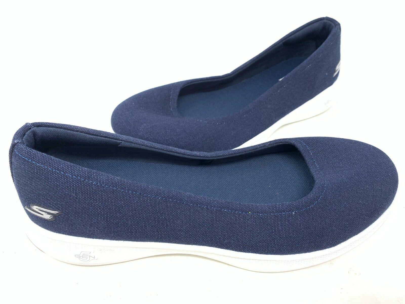 Skechers shoes women