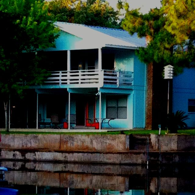 lake house colors lake house house colors outdoor decor on lake house interior color schemes id=45745