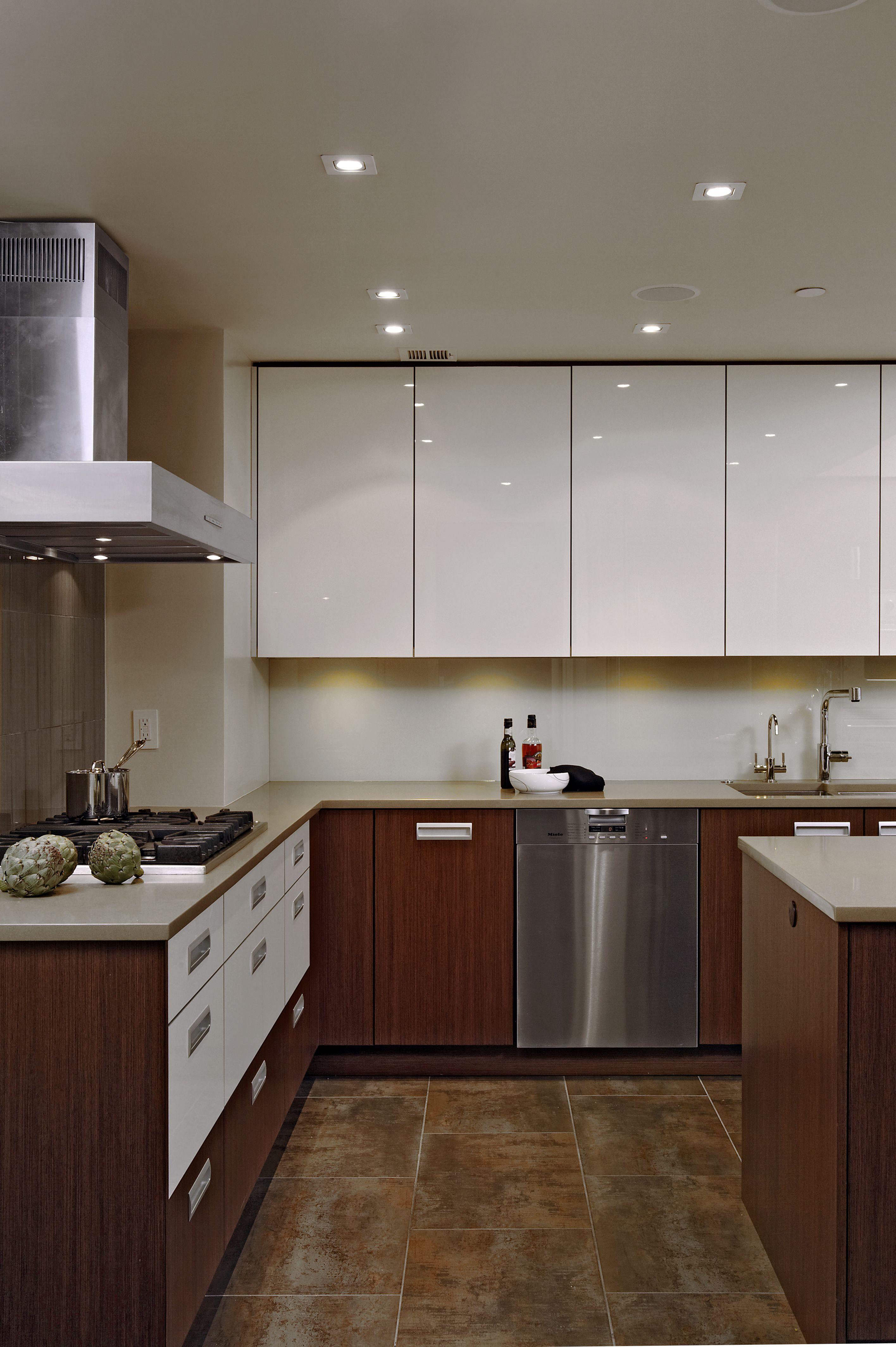design by jennifer gilmer kitchen bath kitchens pinterest