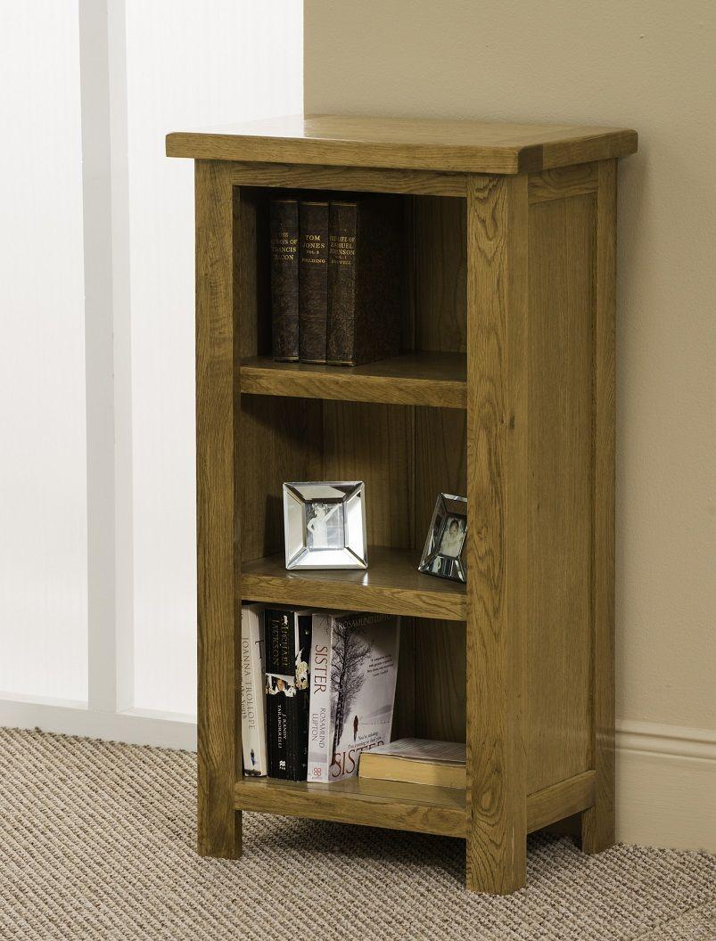 Plush Image Short Narrow Bookcase Tall Narrow Bookcase Tall