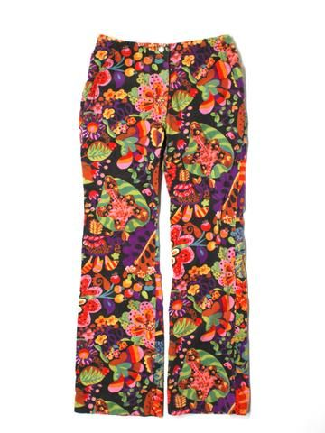 Women Size 34 Oilily Pant - thredUP--USE CODE KPC35 to get ...