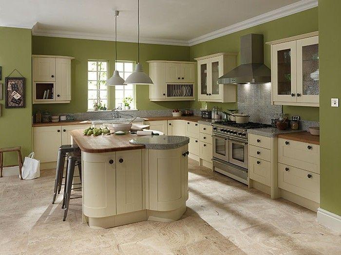 66 Wandgestaltung Küche Ideen \u2013 wie erreicht man den erwünschten