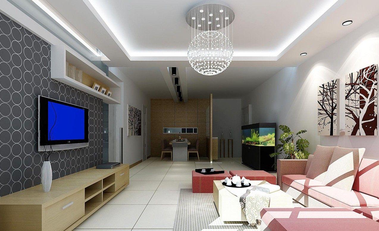 Texture look | TV Walls | Pinterest | Tv walls, Chandeliers and ...