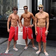 Imagini Pentru Gay Male Tube