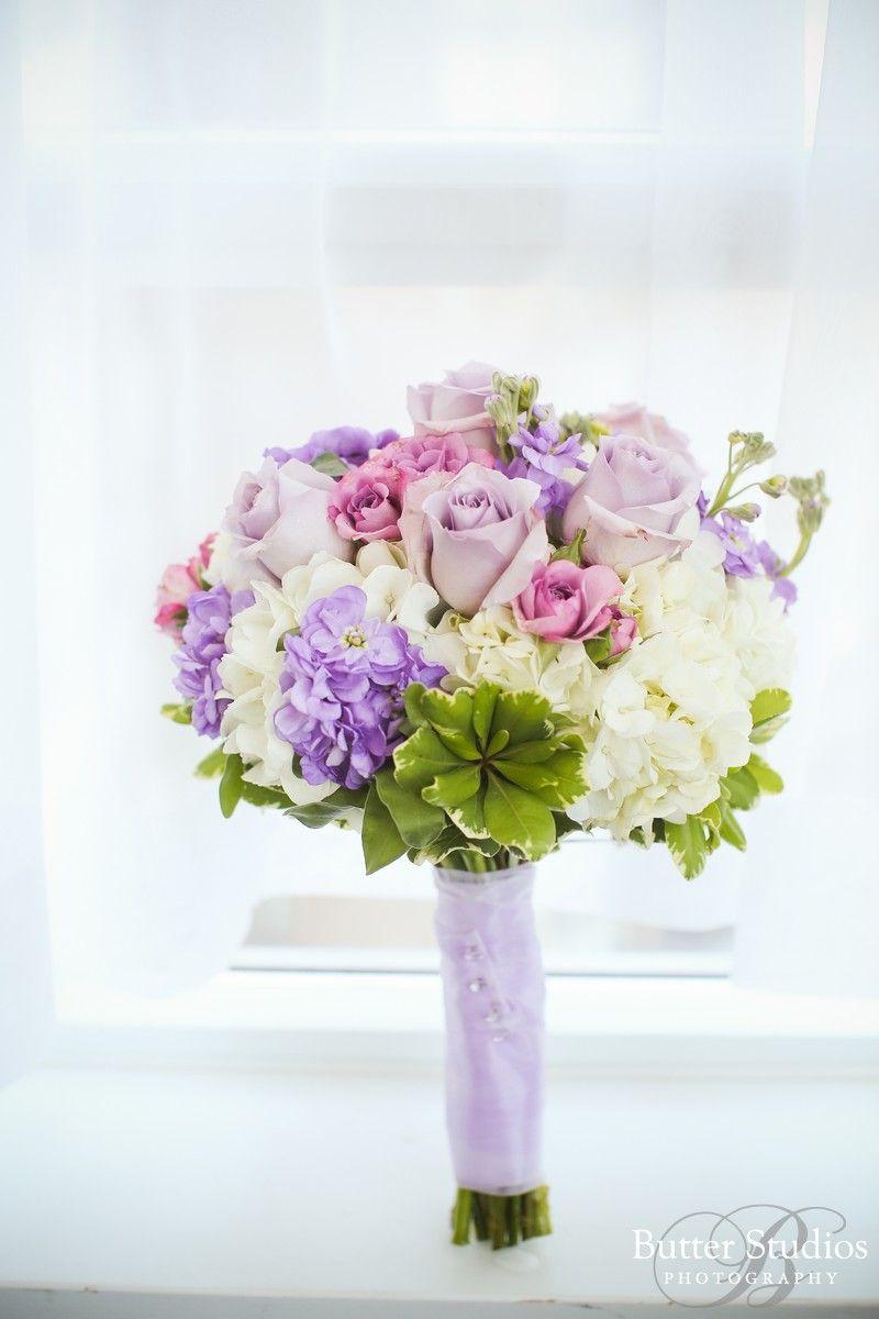 Purple Green Wedding 2014 Color Picks Purple Lilac Green