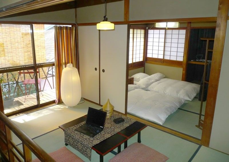 Frugal Traditional Japanese Bedroom Design Jobcogs Japanese Bedroom Bedroom Layouts