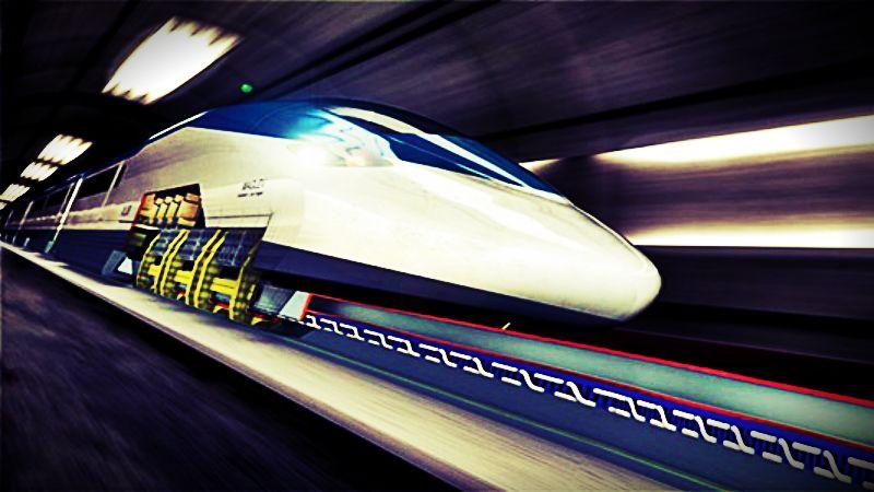 O invenție românească poate revoluționa transportul! Americanii o vor testa în curând  Citeste mai mult pe REALITATEA.NET: http://www.realitatea.net/o-inven-ie-romaneasca-poate-revolu-iona-transportul-americanii-o-vor-testa-in-curand_1722575.html#ixzz3dIbU1f5j  Follow us: @realitatea on Twitter
