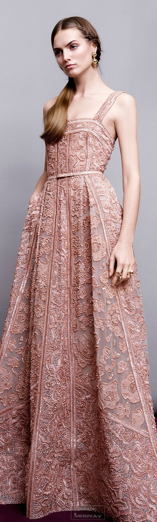 utterly gorgeous nouveau and blush pink pinterest