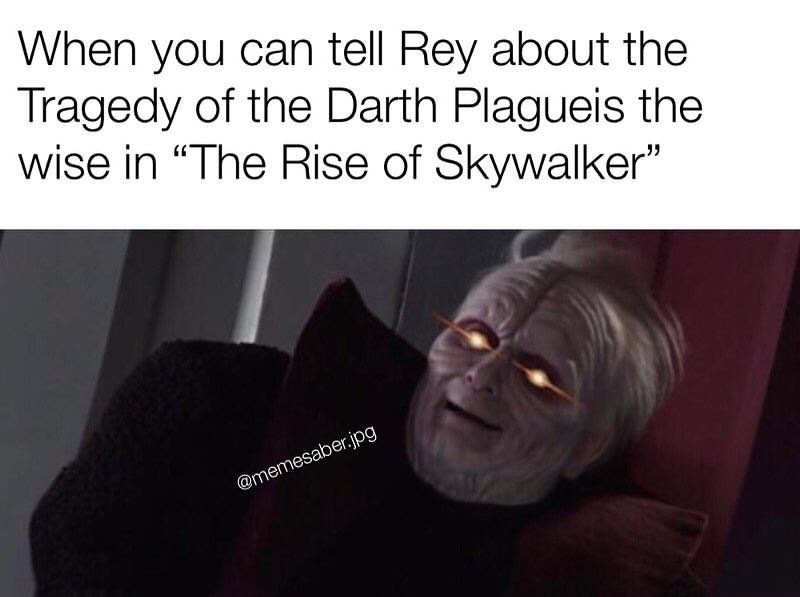 Pin On Hello There Star Wars Memes