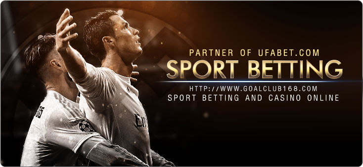 Sport betting banner ring fenced cash ladbrokes betting