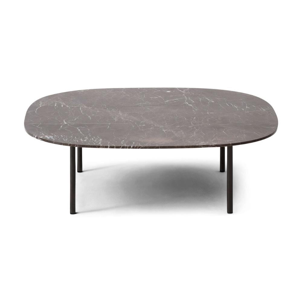 Find Modern Furniture Near You Usa Accent Tables Coffee Tables Eq3 Coffee Table Square Coffee Table Modern Square Coffee Table [ 1000 x 1000 Pixel ]