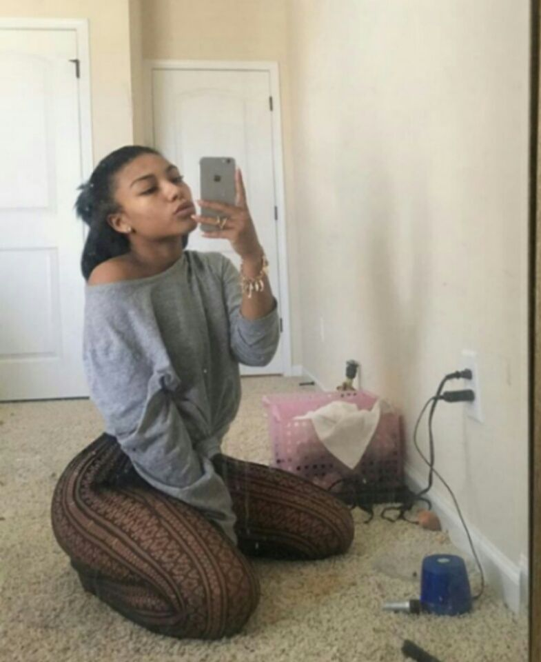 Male thick ass thighs girls