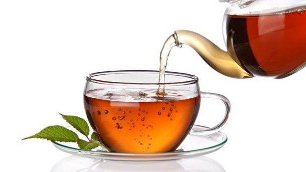 Tea Leoni Age