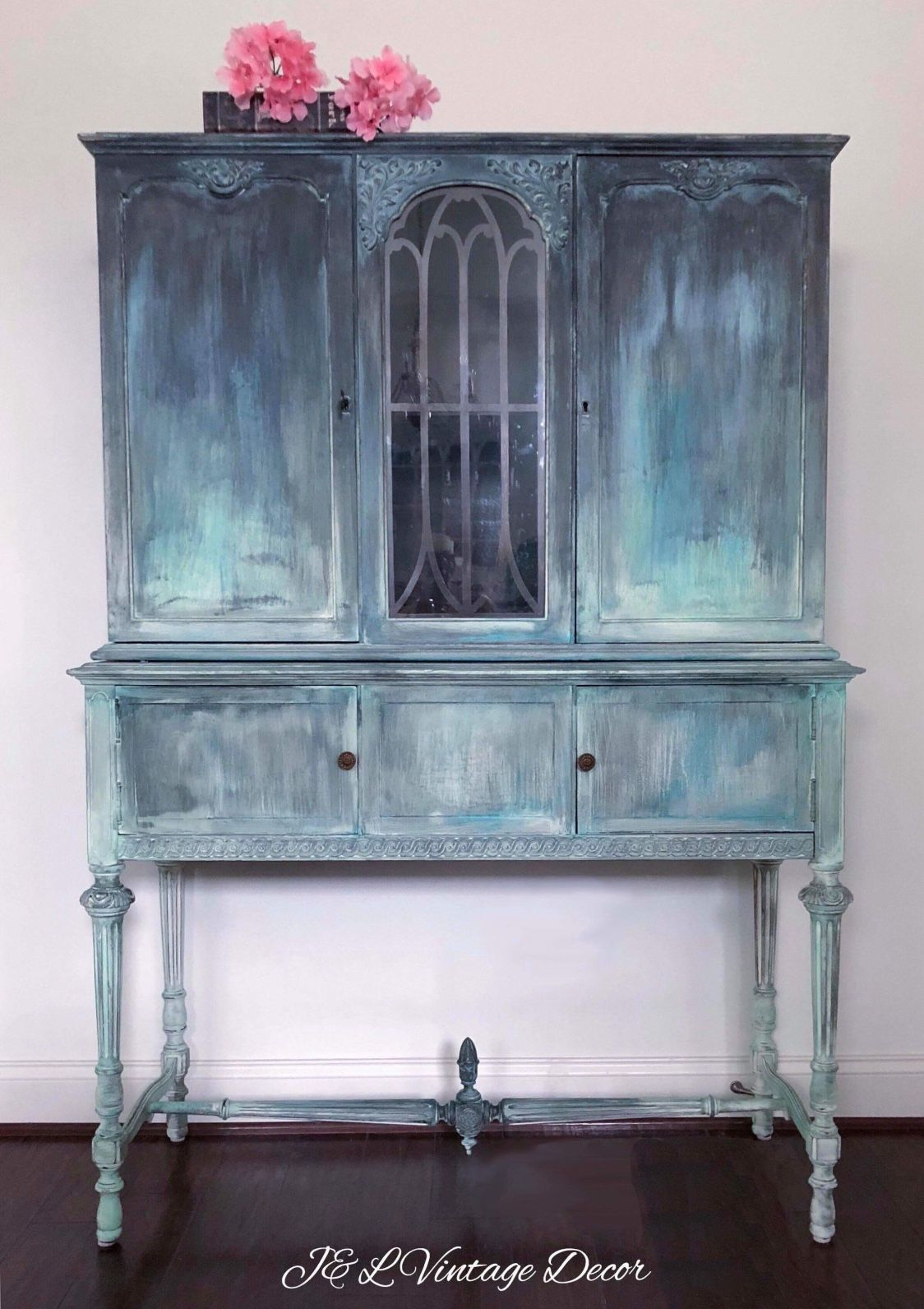 Tecniche Di Shabby Chic.Pin By Rose Gotfryd Smith On Furniture Redos In 2019