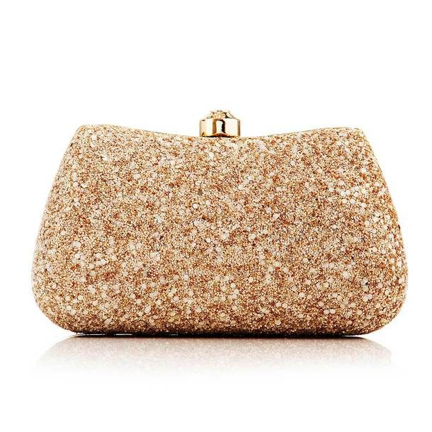 Helt fantastisk clutch! http://fab.com/product/it-girl-glitter-party-box-cream-455791/?ref=sale=18=hardpin_type105=Pinterest_Hardpin=on=1=1_g_c=1=1