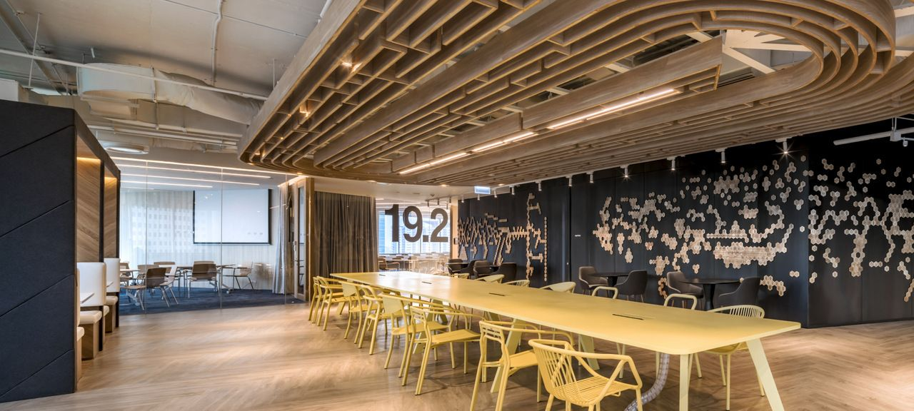 Interior Design | Supermachine Studio | Interior, Design ...