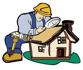 Roof Repair Roof Repair Repair Roofing