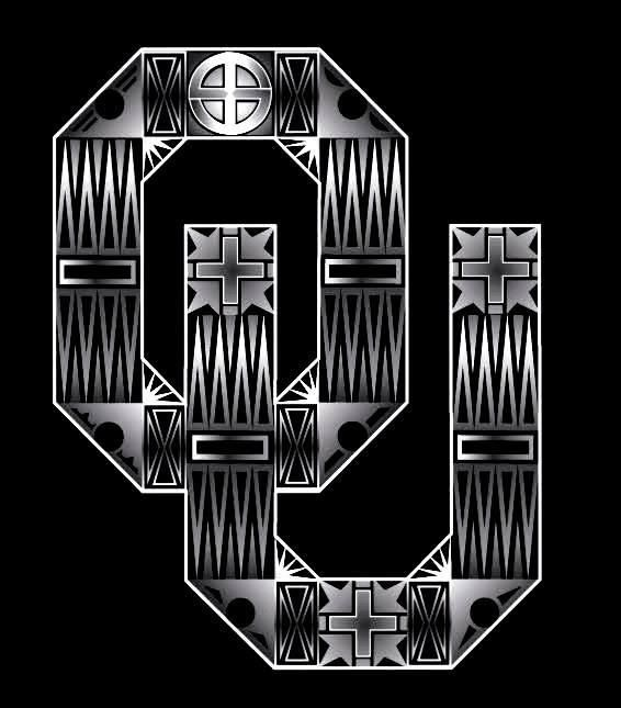 Native style ou boomer sooners pinterest native for Tattoo shops okc