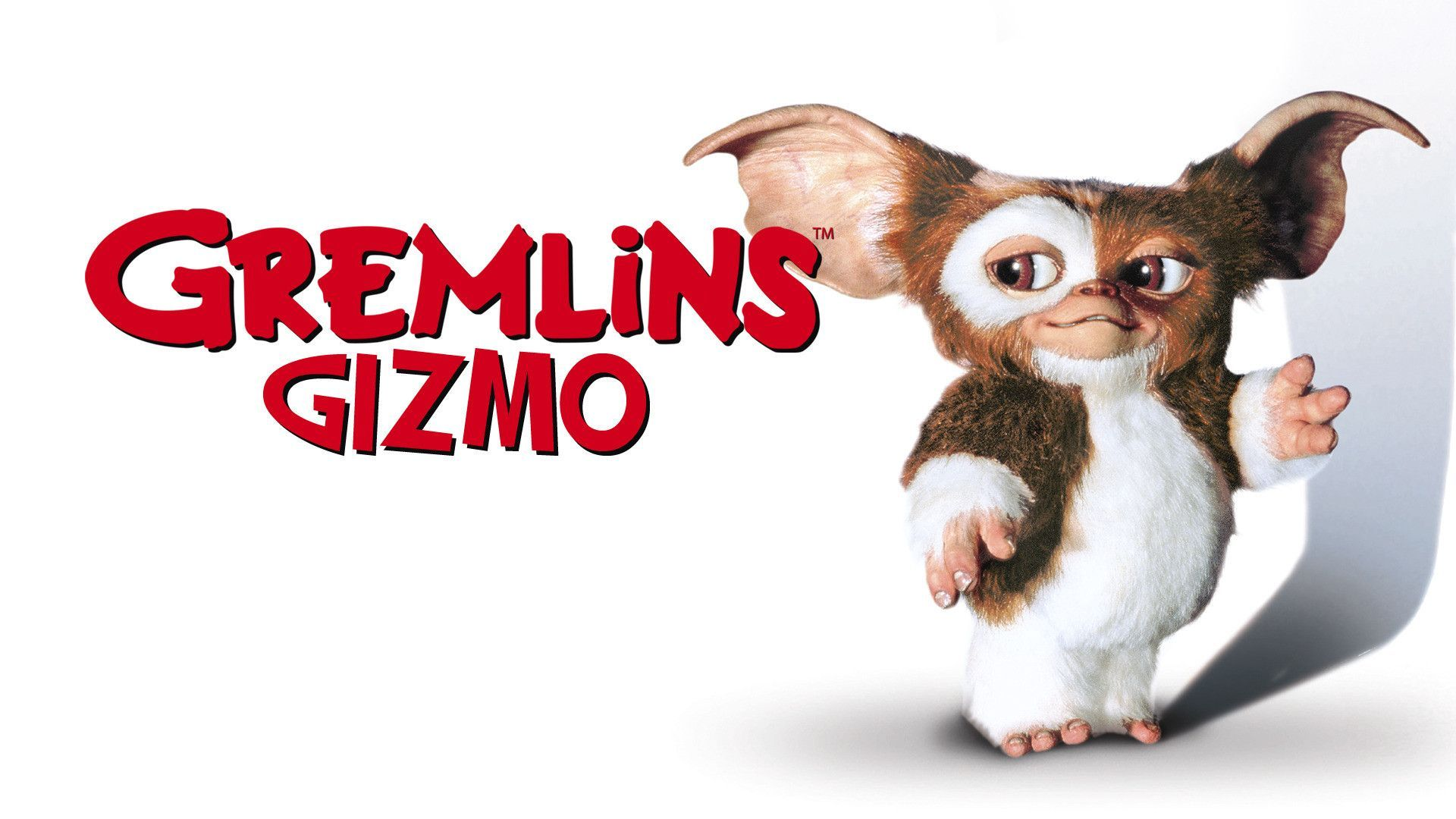 「Gremlins WALLPAPER」的圖片搜尋結果