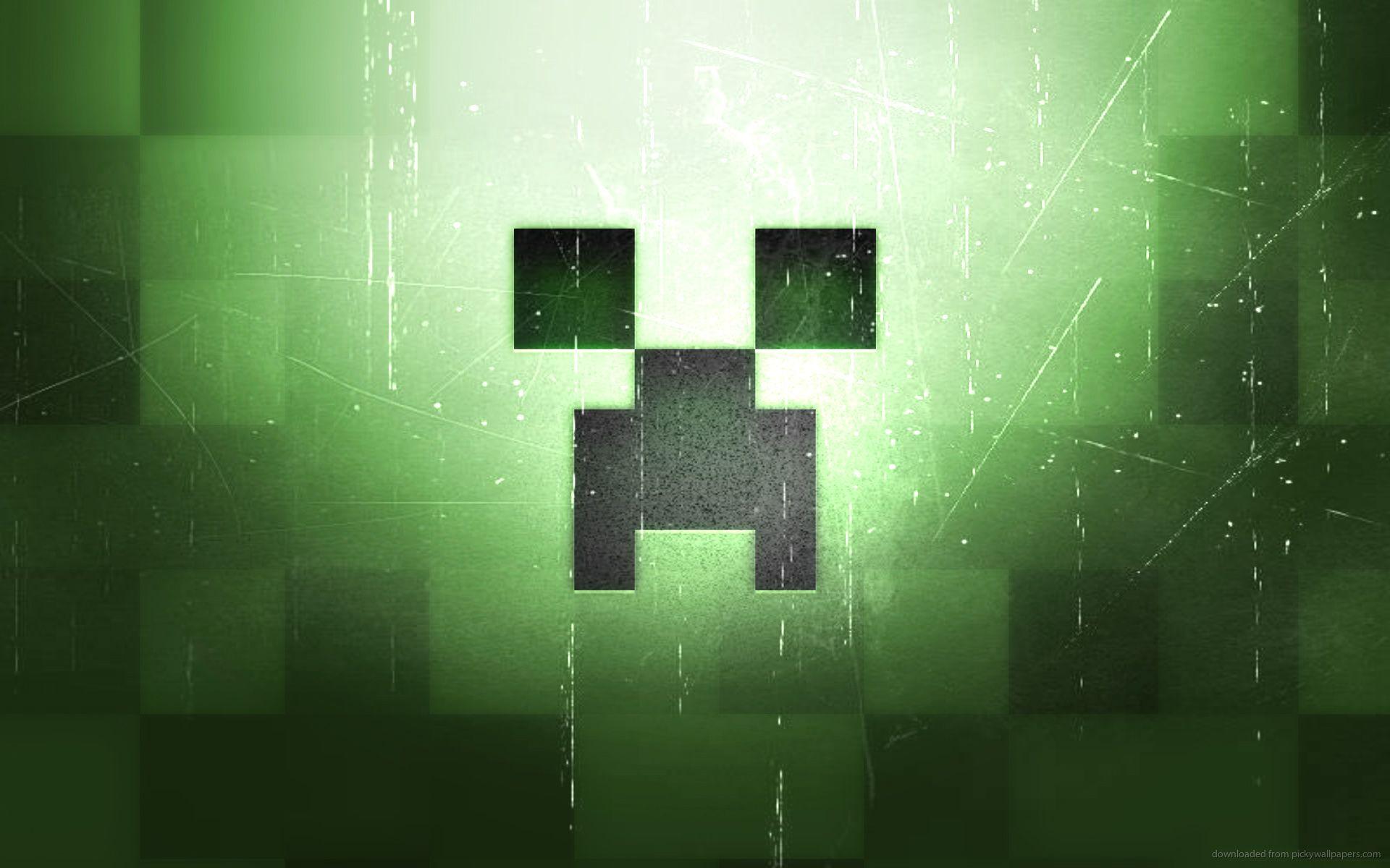 Beautiful Wallpaper Minecraft Neon - 5e9e07e67489bd19d3559ad8043dbff3  Picture_37133.jpg