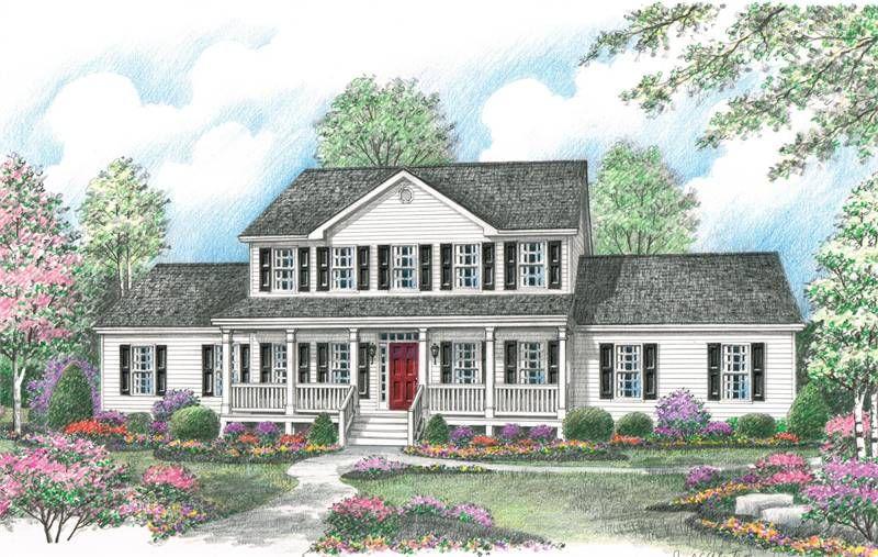 Americas home place the hill v e 182 248 starting price for Americas home place prices