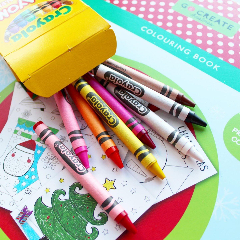 20 Christmas Eve Box Ideas   Christmas eve box, Christmas eve, Christmas