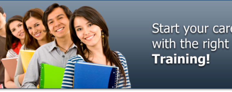 High school dropouts essay free