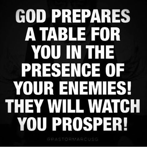 Wondrous Image Result For God Will Make Your Enemies Your Footstool Unemploymentrelief Wooden Chair Designs For Living Room Unemploymentrelieforg