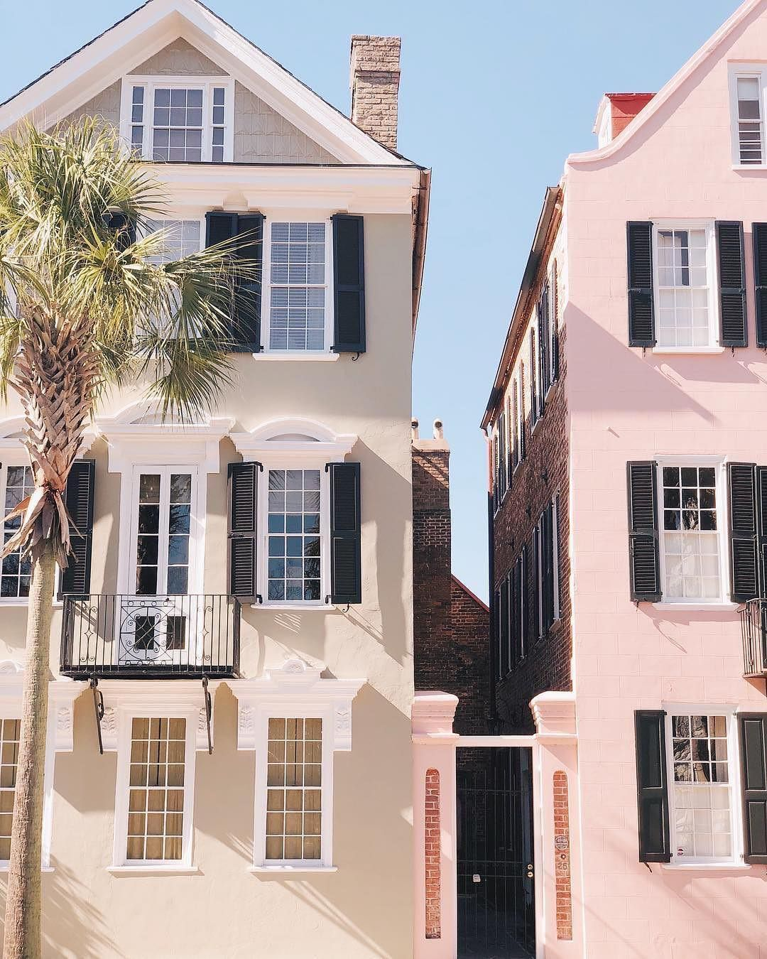 "Palms Apt Charleston: Charleston SC Official Account On Instagram: ""Where Will"
