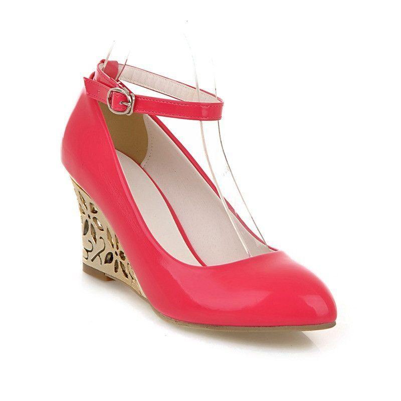 2cdbfa338c5 Heels: approx 7 cm Platform: approx - cm Color: Black, Gold, Silver ...
