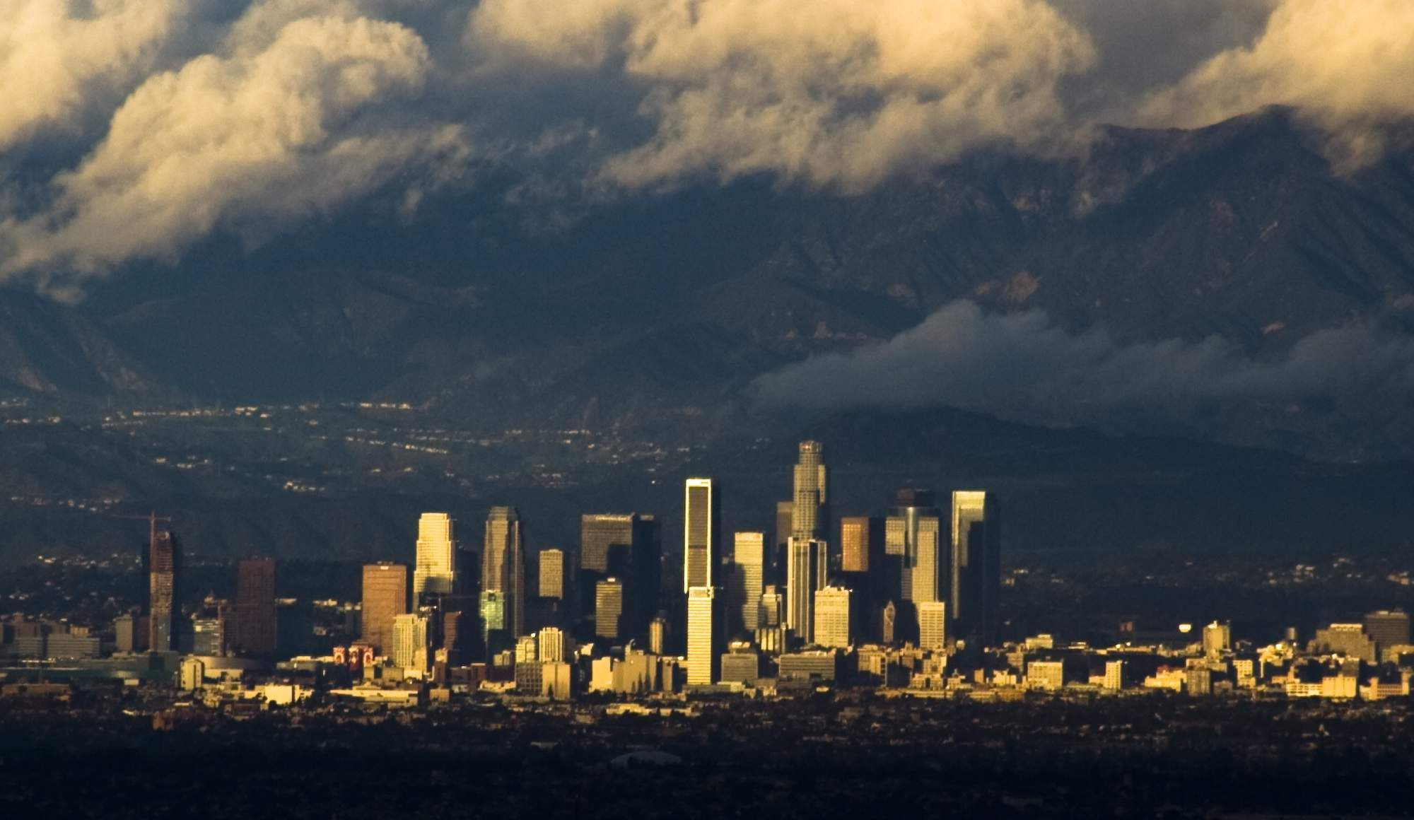 Actually Cool Things To Do In La Places To See La Things To Do Places To Go