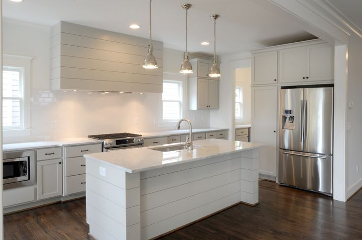 Shiplap Cabinet Google Search Shiplap Kitchen Home Decor Kitchen Kitchen Inspirations