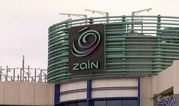 تمديد رخصة زين السعودية 15 سنة مقابل صدر أمر سام يقضي بقيام هيئة الاتصالات وتقنية المعلومات بالتنسيق مع شركة ال Home Appliances Air Conditioner Neon Signs