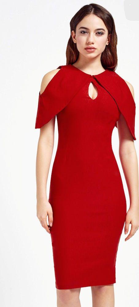 2016 Kalem Elbise Modelleri Dresses Pencil Dress Clothes For Women