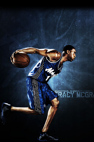 Tracy Mcgrady Iphone Wallpaper Hd You Can Download This Free Iphone Wallpaper For Your Iphone 3g Iphon Hd Wallpaper Android Android Wallpaper Tracy Mcgrady