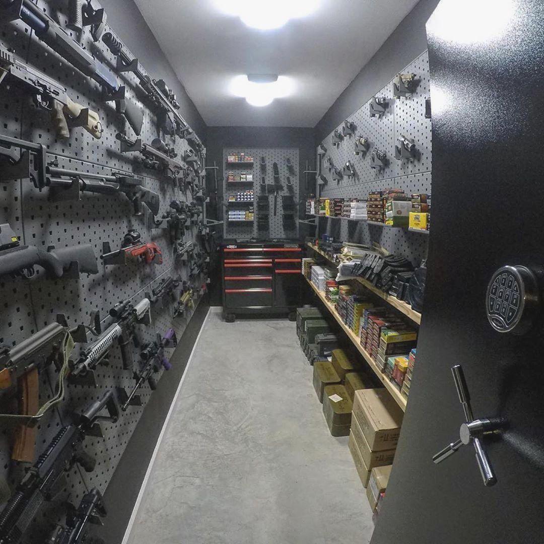 How To Move A Gun Safe - arxiusarquitectura