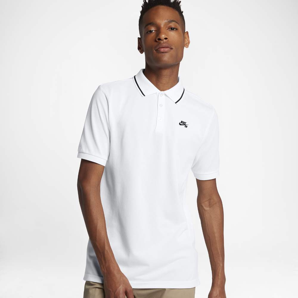 33c67722 Nike SB Dry Men's Polo Shirt Size | Products