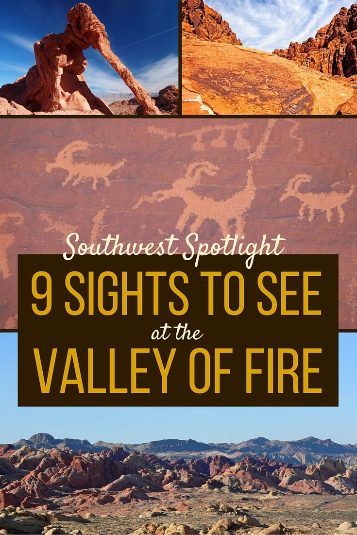 9 Sights To See At The Valley Of Fire Las Vegas Trip Nevada Travel Vegas Trip