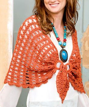 Gridwork Knitting Pattern : Pin by Tamara Markovi?-Bankovi? on Heklani ?alovi Pinterest