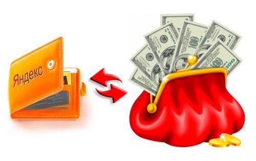4/25/ · Игровые автоматы с выводом денег – все для вашего удовольствия! Запустив онлайн игровые автоматы на реальные деньги, вы никогда не соскучитесь.Они увлекательны, приятны по своему оформлению и прибыльны.