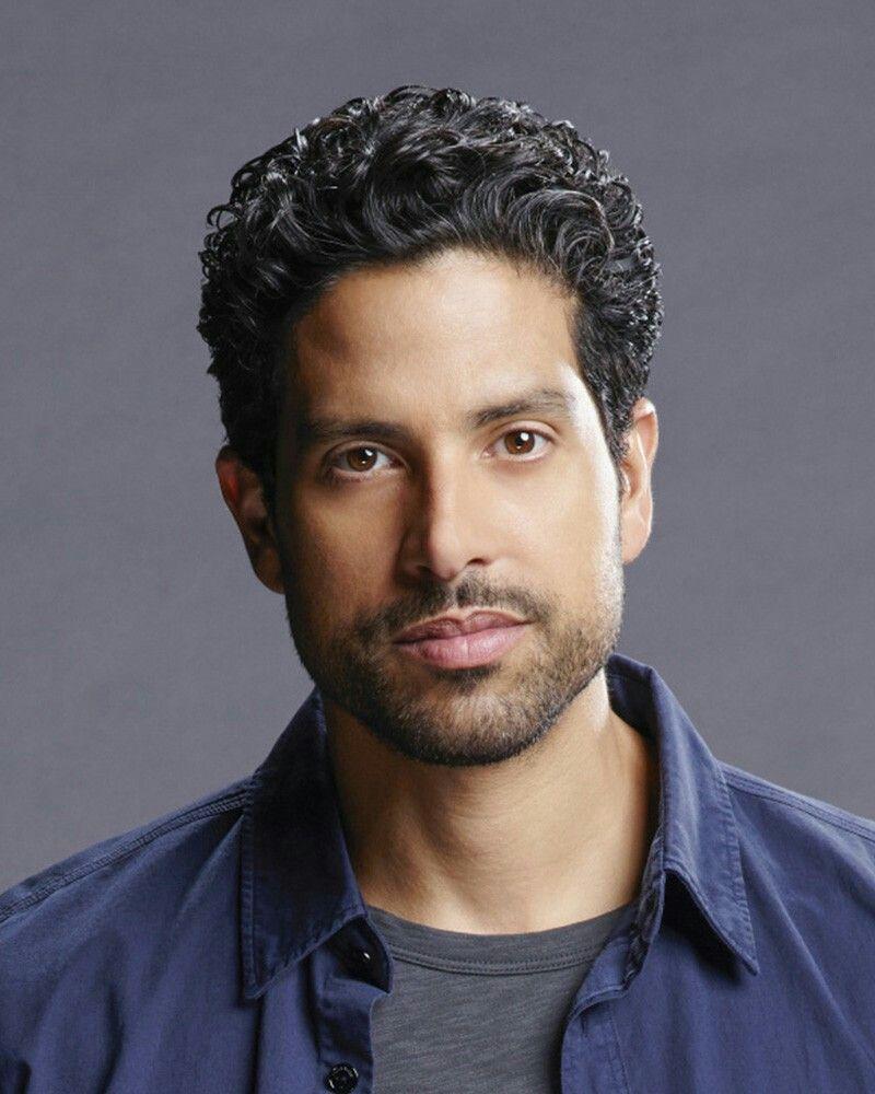 Adam Rodriguez Adam Rodriguez Criminal Minds Cast Criminal Minds
