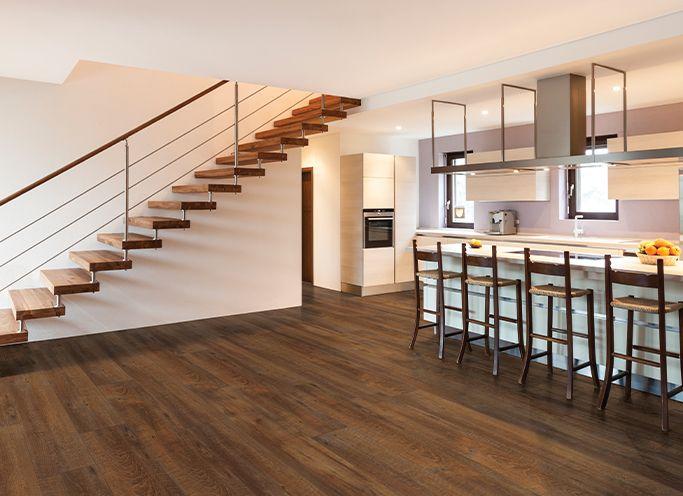 Flooring Insiprations From Coretec Coretec Flooring With Images Coretec Flooring Coretec Vinyl Plank Flooring