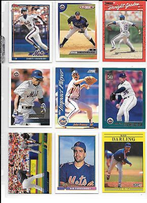 Pin By Shippers Central Inc On Sports Memorabilia Cards